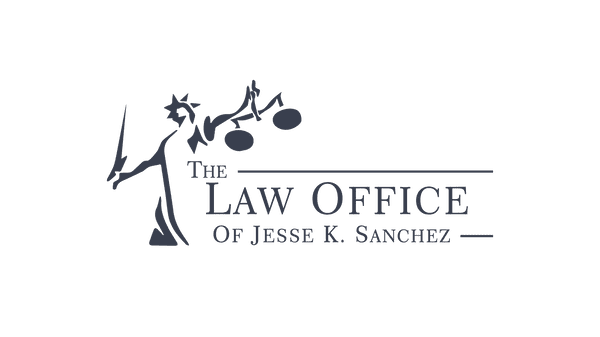 The Law Office of Jesse K Sanchez