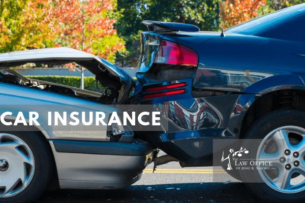 sr 50 auto insurance