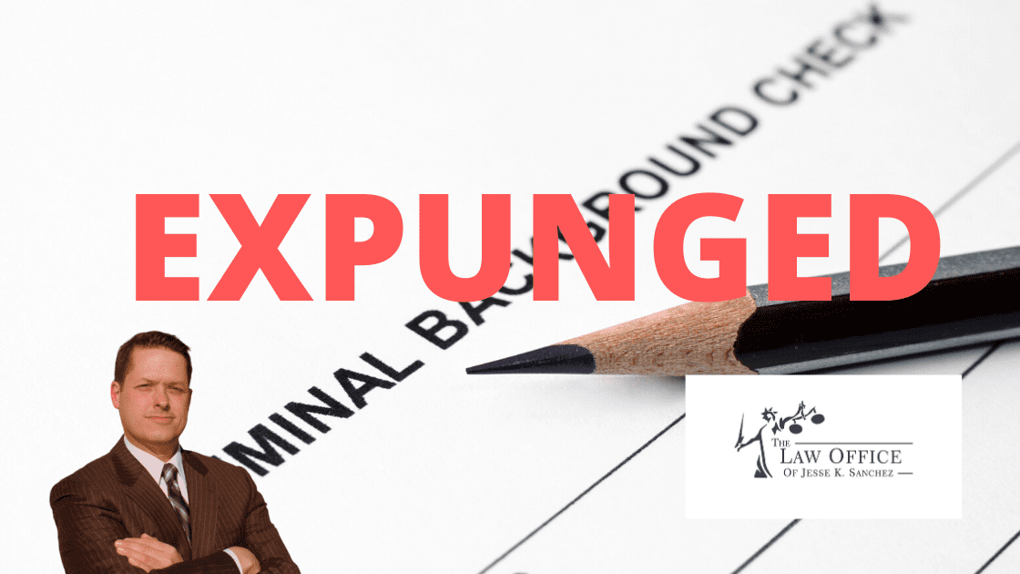 EXPUNGED