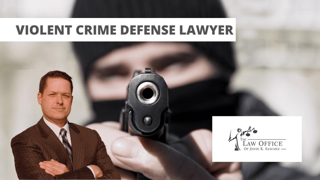 Violent Crime Defense Lawyer Call 317 721 9858